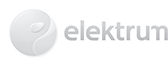 logo_elektrum