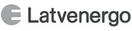 logo_latvenergo